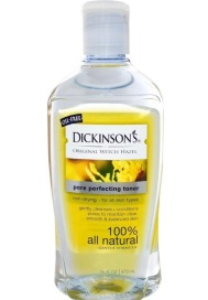 Dickinson's Witch Hazel
