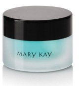 Mary Kay Soothing Eye Gel