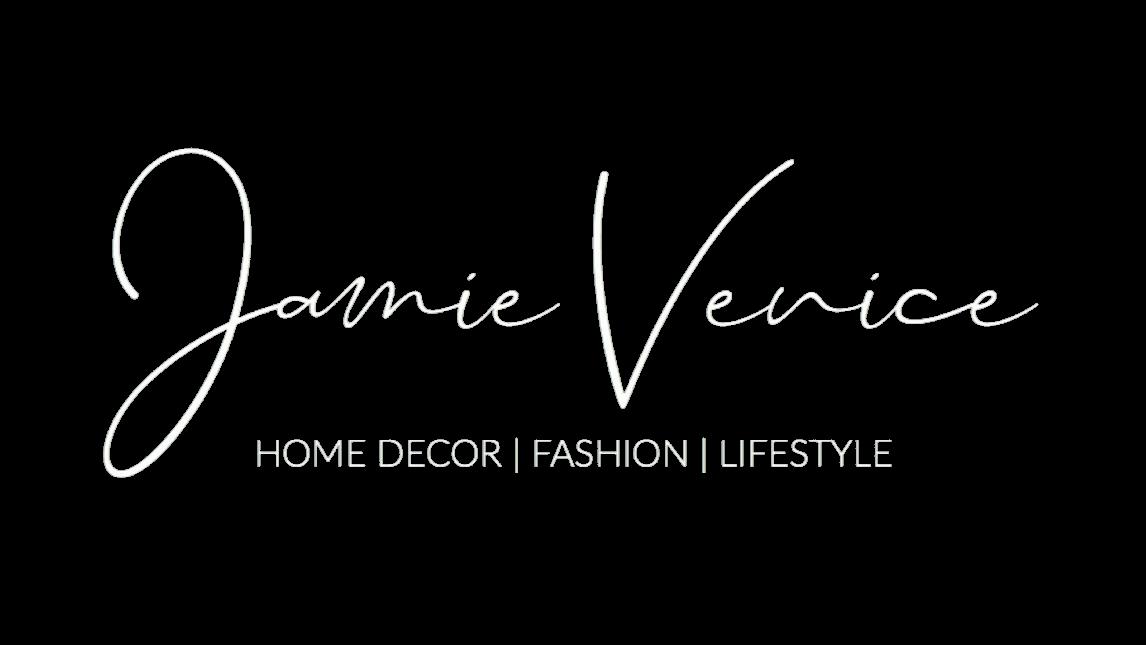 Jamie Venice